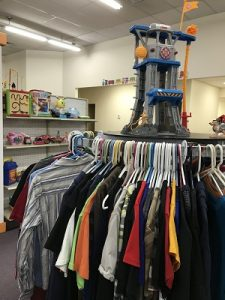 Boys Clothing for sale at Baby STEPs