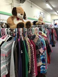 Childrens Sweaters for sale at Baby STEPs