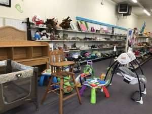 Childrens furniture and toys for sale at Baby STEPs